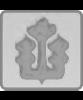 Княжпогостский «Завод ДВП»