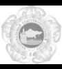 НП «Национальный Благотворительный Центр»
