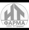 ООО «НТфарма»