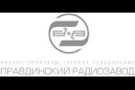 ОАО «НПО