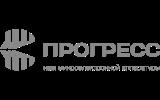 АО «НИИМА «ПРОГРЕСС»