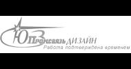 ОOО «Промсвязьдизайн»