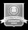 Лф СибГТУ