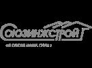 НП «СРО «Союзинжстрой»