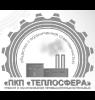ООО «ПКП «Теплосфера»
